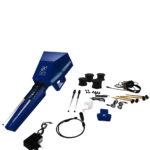 Omega ajax Parts