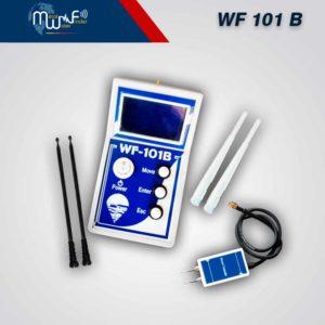 WF 101 b