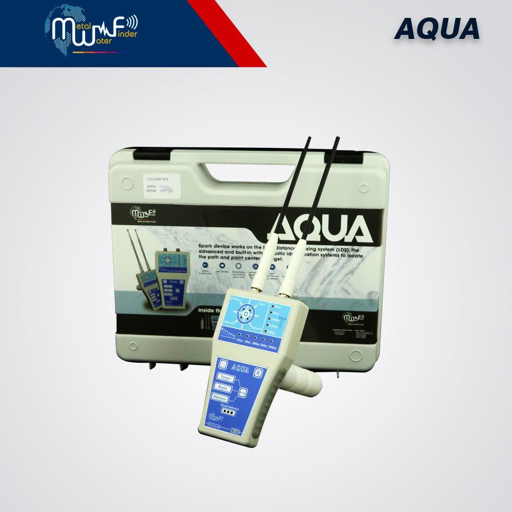 aqua mwf