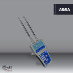 MWF Aqua