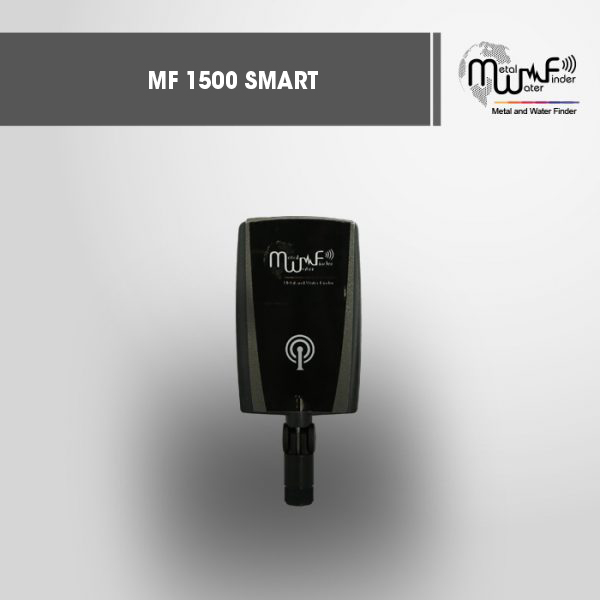 MF 1500 smart Wireless connection antenna
