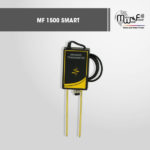 MF 1500 smart ground transmitter