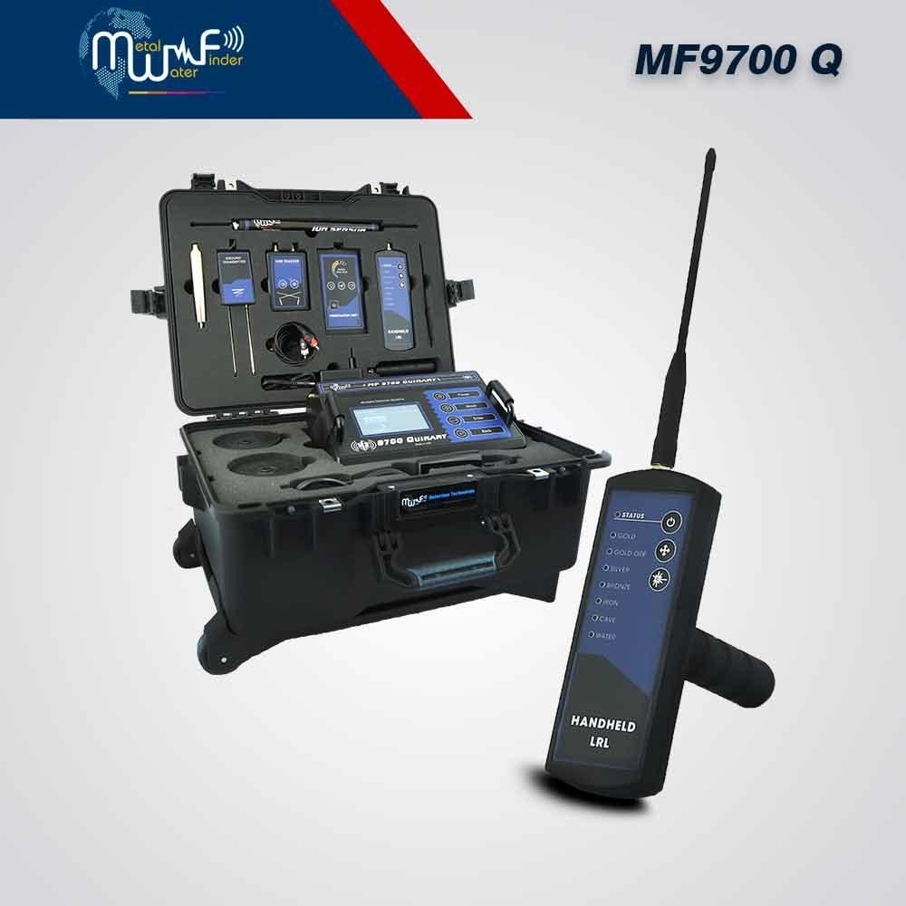 MWF mf 9700 q