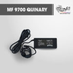 MF 9700 q Electric charger