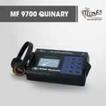 MF 9700 q Headphone