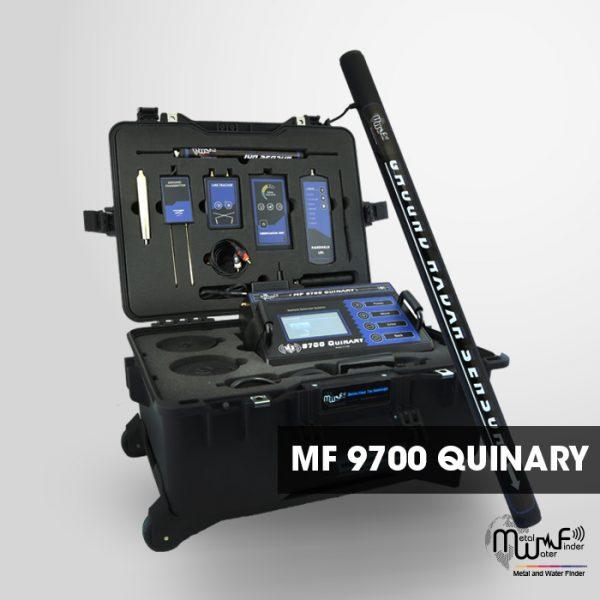 MF 9700 q