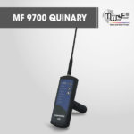 MF 9700 q handheld