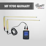 MF 9700 q line tracker