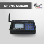MF 9700 q main unit