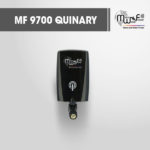 MF 9700 q wireless connection antenna